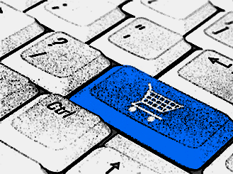 shopping-cart-button