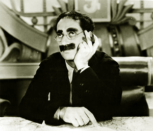 Groucho-1933-Duck-Soup-300