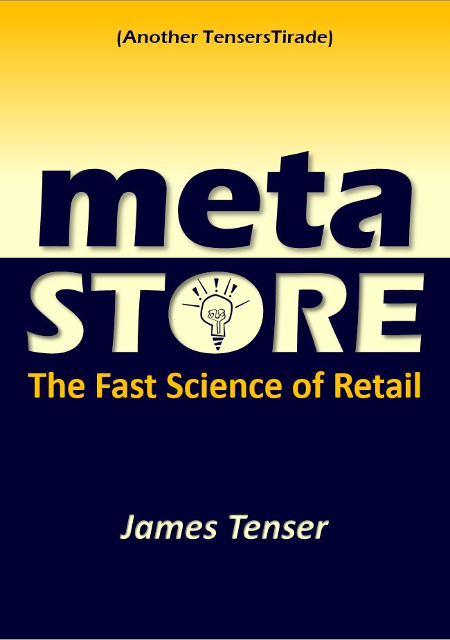 metaSTORE-Cover