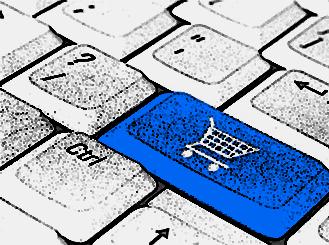 shopping-cart-button